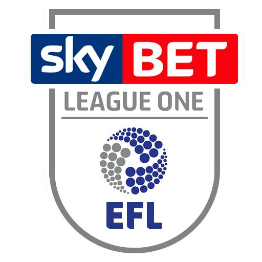 EFL League 1 & 2