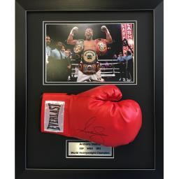 AJ Red Glove.jpg