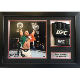 mcgregor glove.jpg